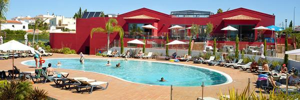 Einen Eindruck von Vale da Lapa Village Resort