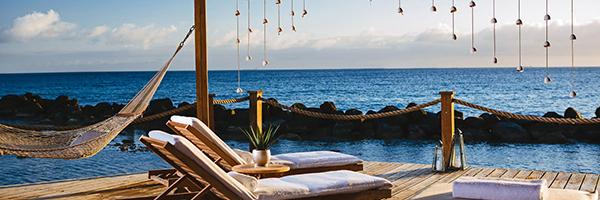 Einen Eindruck von Renaissance Aruba Resort & Casino