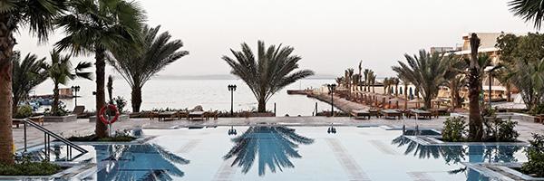 Een impressie van Royal Star Beach Resort