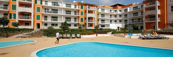 Een impressie van Aqua Sal Vila Verde