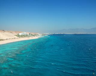 Urlaub Eilat Sonne Urlaub Und Angebote Auf Royalferienat